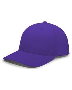 Pacific Headwear 498F