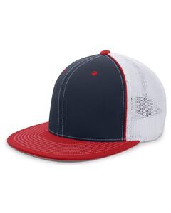 Pacific Headwear 4D5