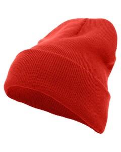 Pacific Headwear 621K