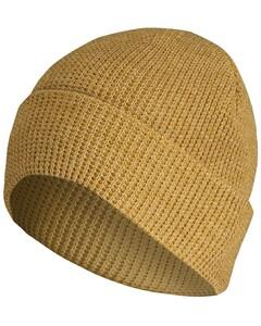 Pacific Headwear 627K