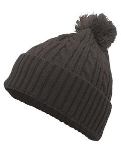 Pacific Headwear 643K