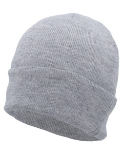 Pacific Headwear 650K