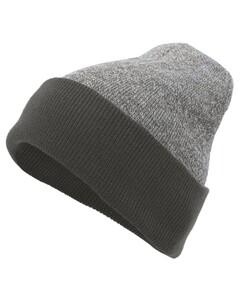 Pacific Headwear 651K