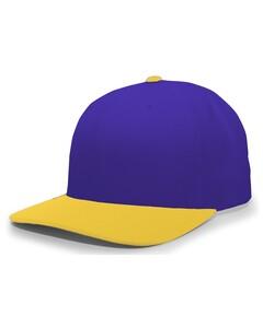 Pacific Headwear 705W YTH