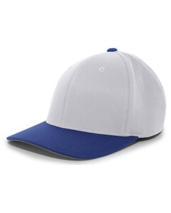 Pacific Headwear 801F