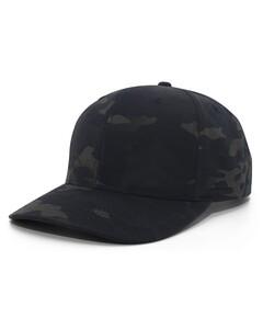 Pacific Headwear M35