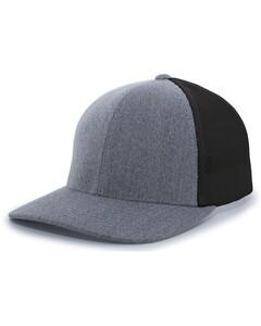Pacific Headwear P405