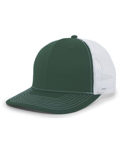 Pacific Headwear PE10 Snapback