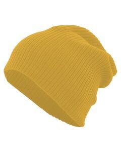 Pacific Headwear SB02