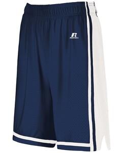 Russell Athletic 4B2VTX
