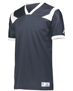 Russell Athletic R0493M