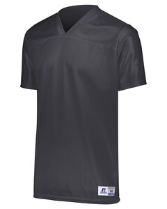 Russell Athletic R0593B