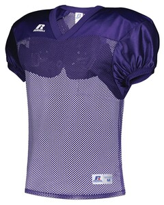 Russell Athletic S096BW