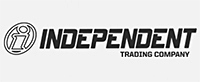 Independent Trading