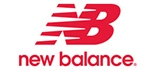 New Balance Blank Shirts and Apparel
