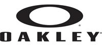 Oakley Blank Shirts and Apparel