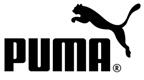 Puma Blank Shirts and Apparel