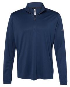 Adidas A401 Blue