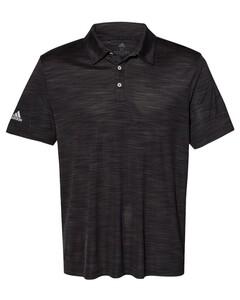Adidas A402 Black