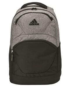 Adidas A423C Gray