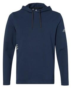 Adidas A450 Blue