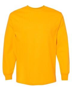 Alstyle 1304 Yellow
