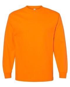 Alstyle 1304 Orange