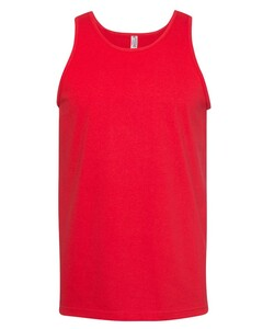 Alstyle 1307 Red