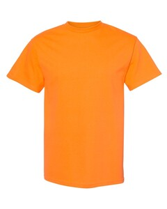 Alstyle 1901 Orange