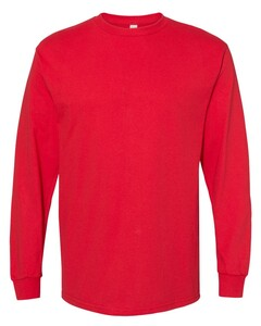 Alstyle 1904 Red