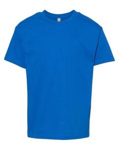 Alstyle 3981 Blue