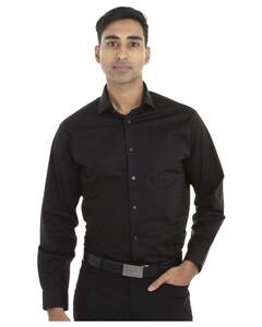 Calvin Klein 18CC108 Black