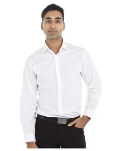 Calvin Klein 18CC108 White