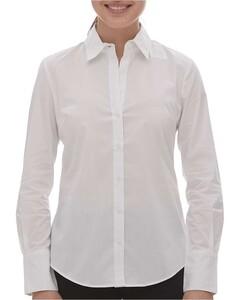 Calvin Klein 18CK018 White