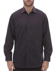 Calvin Klein 18CK029 Black