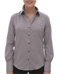 Calvin Klein 18CK030 Gray