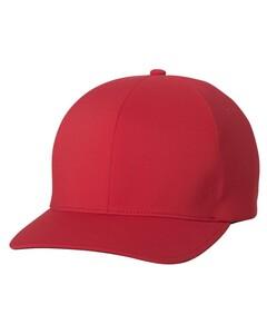 FlexFit 180 Red