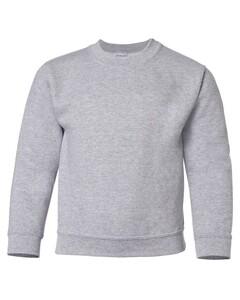 Gildan 18000B Gray