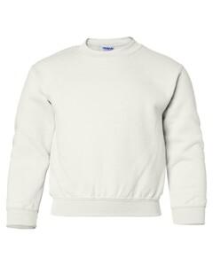 Gildan 18000B White