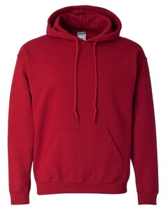 Gildan 18500 Red