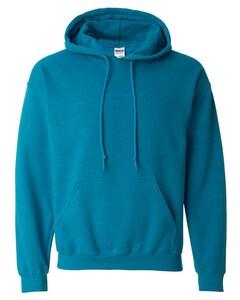 Gildan 18500 Blue