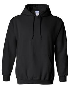 Gildan 18500 Black