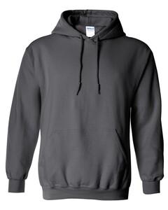 Gildan 18500 Gray