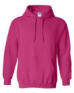 Gildan 18500 Pink