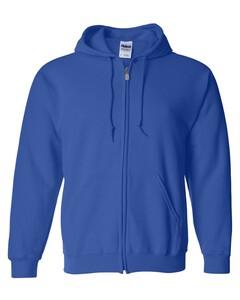Gildan 18600 Blue