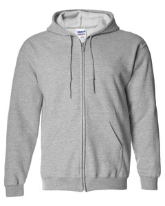 Gildan 18600 Gray