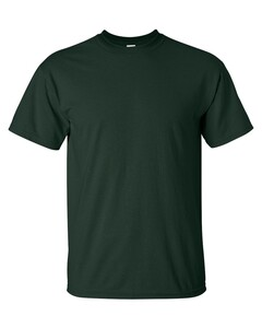 Gildan 2000 Green