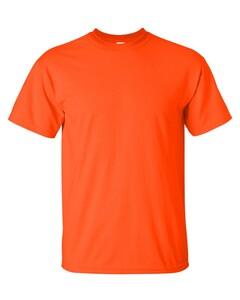 Gildan 2000 Orange