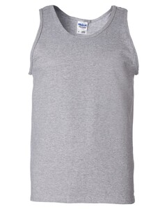 Gildan 2200 Gray