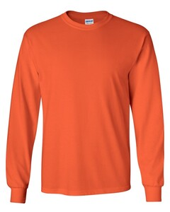 Gildan 2400 Orange